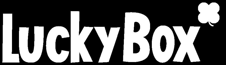 LuckyBox.cz